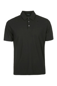 T-shirts and Polo