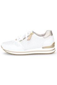 6264-2 Sneakers