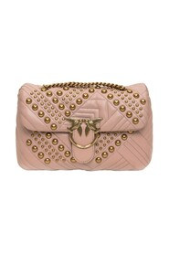 Love Classic Puff Bag