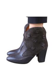 Botín Espada Shoes