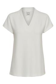 Dandy V-Neck T-shirt