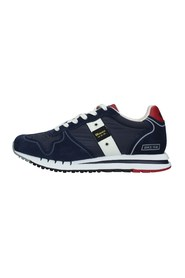 S1QUARTZ01 / MES lave sneakers