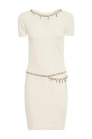 AM03S11E2 Dress