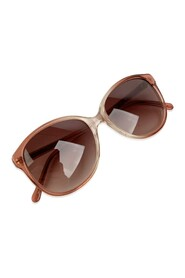 Sunglasses M 1004 52-18 135m