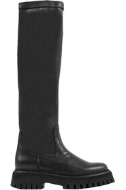 boots 14211-a01