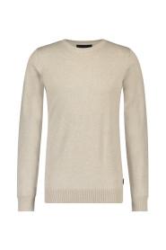 Bart knitwear 19476