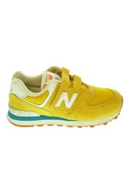 Sneaker 211NEW10
