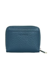 Essie mini zip wallet
