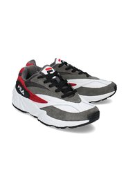 V94M L Low Sneakers