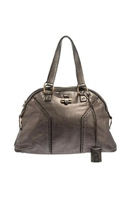 Pre-owned Muse Tote