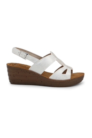 Wedges GM000023