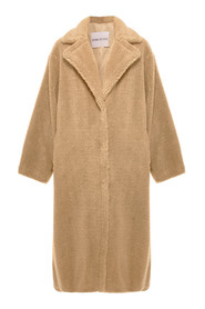 60650-8800 Maria coat