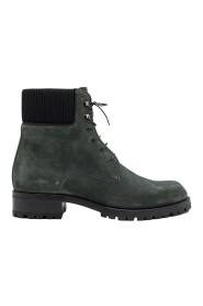 Trapman Boots