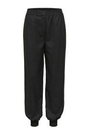 cameron mw elastic pant