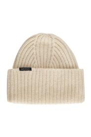 Hat Mason