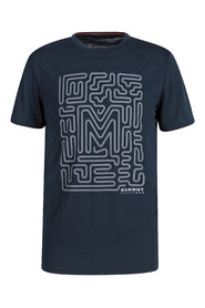 Alnasca T-Shirt