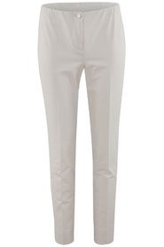 Trousers 8299-0288 00