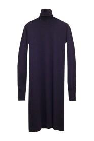 Knitted dress - J3211092-003