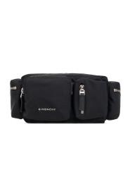 Bumbag shoulder bag