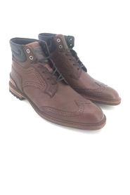 Boots 10816/00