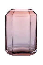 Copenhagen Jewel Vase