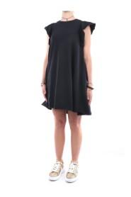 F31214 Short Dress