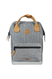 New York Backpack With 2 Pockets
