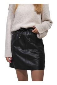Cadixiw Skirt