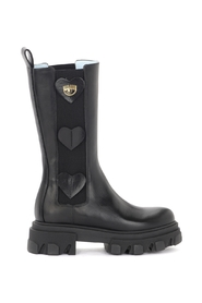 Stivale Hearts boots