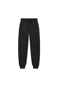 Lounge pant By Biderman