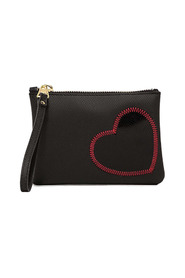 POCHETTE NUMBERS