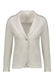 Single Breasted Jacket