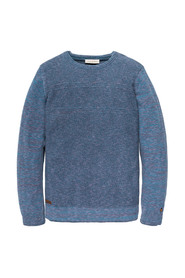 Cast Iron Pullover CKW195401