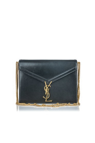 Marceau Chain Shoulder Bag