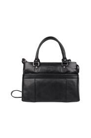 6052792 Handbag Large