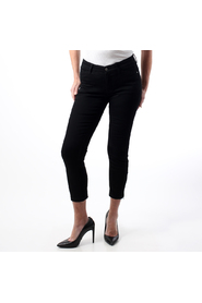 Dream chic jeans