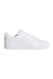 VS Advantage CL K Sneakers