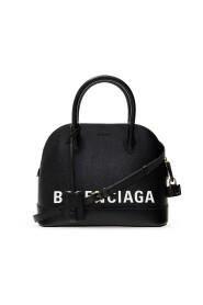 Ville Shoulder Bag