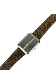 131004 Automatic Watch Strap