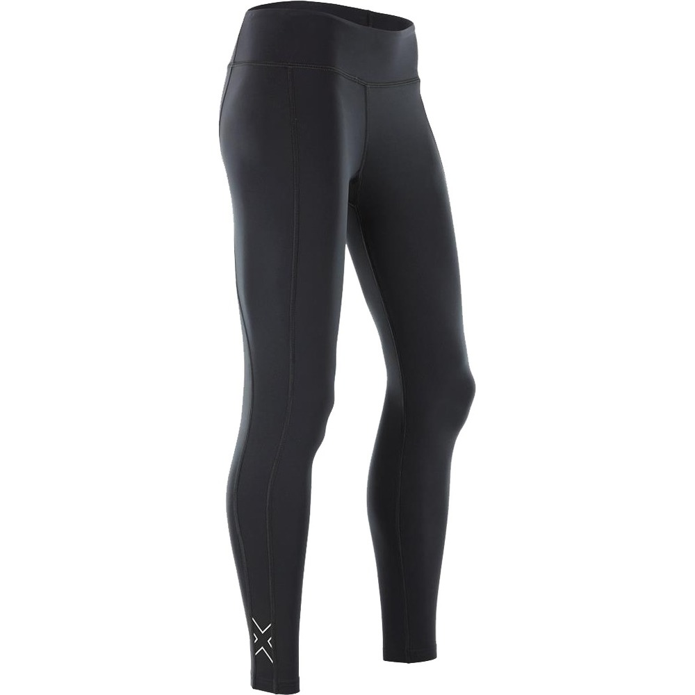 2XU FITNESS COMPRESSION DAME TIGHTS
