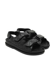 Sonia sandal