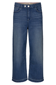 Bailey Rich Jeans Cropped
