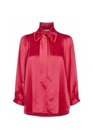Moonlight LS blouse