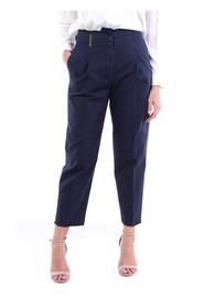 Trousers P04554T402480