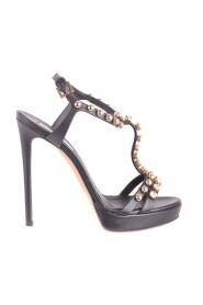 Shoes Sandals 281064CH