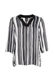 Irsa blouse