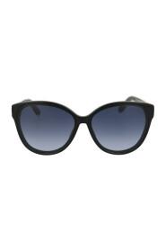 Sunglasses 452/F/S 8079O
