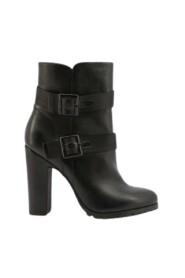 shoes RBSC09203STD