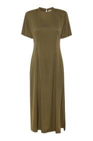 Jennygz Dress 10905372