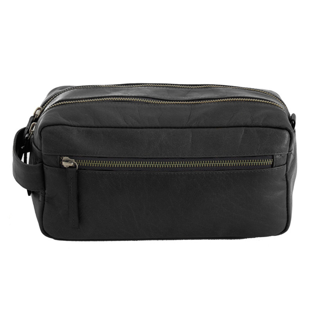Clean Toiletry Toilet Bag